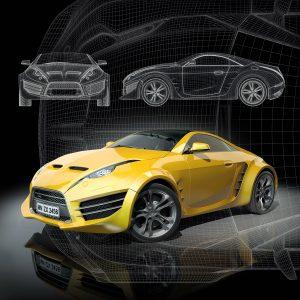automotive3